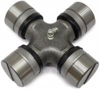 Крестовина кардана Т-150, КрАЗ, КАМАЗ (50х155) 150.36.013А / 4310-2205025-02
