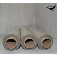 Стрейч пленка упаковочная 20 мкм, 500 мм, 150 м, 1.6 кг (Код 14А)