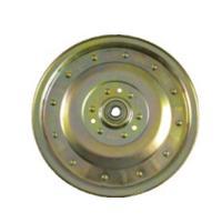 Шкив (натяжной привод транспортного шнека) для JD A&I (США) (AE22622-WN)