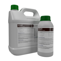 ЭкоЦелл ENZIM Agro - Препарат для улучшения почвы