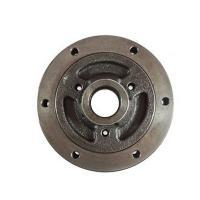 Ступица шкива контрпривода выгрузного шнека для JD9500/9600 A&I (США) (WN-H133025)