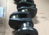 Коленвал ZZ90239 Perkins 1104C-44TA и модификации