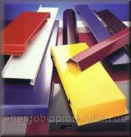Порошковая покраска, нанесение полимерных покрытий