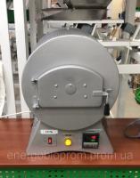 Муфельная печь для определения зольности пеллеты