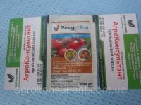 Фунгицид Ревус Топ, 6 мл - для защиты томатов и картофеля от фитофтороза и альтернариоза