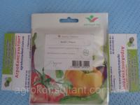 Семена перца сладкого Полёт (Полет), 2г, ТМ Элитный Ряд