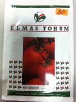 Семена томата Рио Гранде (сливка), ранний, 25 гр