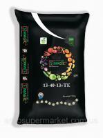 SMagic™ Foliar Nutrition с микроэлементами 30-10-10+МЭ 13-40-13+TE