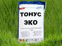 Фунгицид ТОНУС ЭКО (2.5кг) Аналог Курзат Р