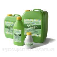 Биопрепарат Агромар И от жука, моли, листовертки, совки аналог Актофит с усиленным действием 5л
