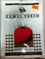Семена томата S.C. 2121 ультраранний, 25гр