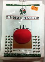 Семена томата Фалькон, ранний, 25 гр