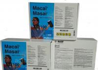 Масай инсектицид-акарицид пакет 100 гр оригинал BASF