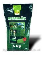 Трава газонная Канада Грин фирмы Rasenluх (Германия)