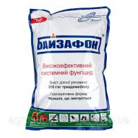 БАЙЗАФОН Фунгіцид 1кг / Триадимефон 250 г / кг ХімагроМаркетинг