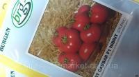 Btx 053 f1 Детерминантный ранний (95-100 дней) томат