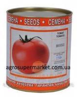 Семена томат ранний Мобил в банке 250гр