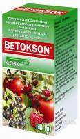 Бетоксон BETOKSON SUPER (аналог Партенокарпин) 2мл