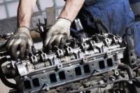 Ремонт двигателей тракторов, минитракторов