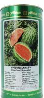 Кримсон Свит семена арбуза среднераннего 80-85 дн. 9-11 кг (Griffaton) 0.5кг