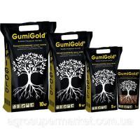 Гуми Голд 1 кг (аналог Гумифилд) Gumigold гумат калия сухой