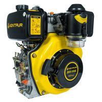 Ремонт двигателей мотоблоков и мототракторов