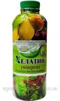 УдобренияХелатин® Универсал 1,2 л