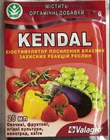 КЕНДАЛ - KENDAL+' біостимулятор посилення власних захисних реакцій рослин 25 мл
