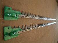 Нож Дон-1500А
