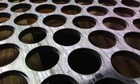 Решета и сита из нержавеющей стали