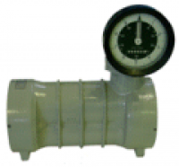 Счетчик жидкости ППВ-100/1.6