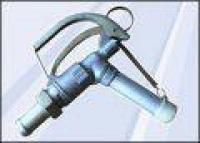Кран топливораздаточный АКТ-32