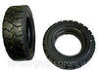 6.50x10 12PR Пневматическая шина ADDO для погрузчиков