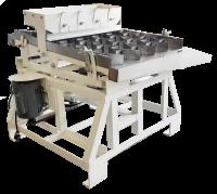 Машина для сортировки зерновых культур, Падди машина