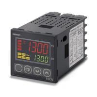 Терморегулятор и система контроля OMRON E5CSV