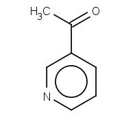 3-Ацетилпиридин