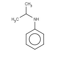 N-Изопропиланилин