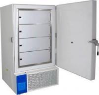 Морозильник низкотемпературный DS-K60PL 505 л DESMON