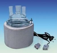 Тканевый нагреватель для реактора Daihan DH.WHM12251 500 мл