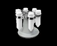 Ротор R-6P Biosan для пробирок