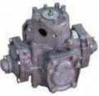 Расходомер топлива для топливораздаточной колонки НАРА