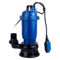 Фекальный насос (канализационный) WETRON 773373