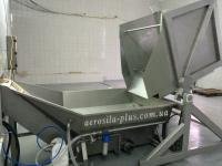 Разрабатываем и изготавливаем нестандартное оборудование