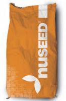 Семена сорго Либерти компании Nuseed