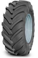Шина 620/70 R42 166A8/166B MACHXBIB TL (Michelin)