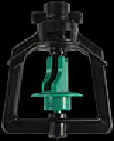 Микродождеватель подвесной