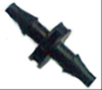 Адаптер для трубки 6мм