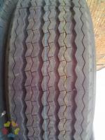 Шина Transtone 385/65R22.5 20PR TT613 160L прицеп