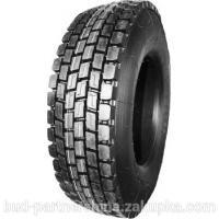 Шина Transtone 295/80R22.5 18PR TT608 156/150L тяга