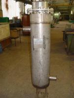 Электронагреватель КК5108 000, КК5125 000.